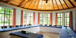 brackenhurst conference facility