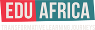 EDU Africa