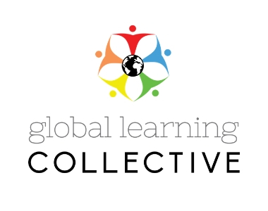 Global Learning Collective logo