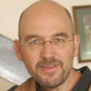 Mark Hankins